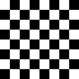 chess board buy
